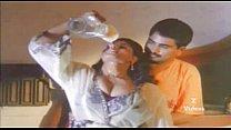Bollywood Actress Sex Scene porn videos
