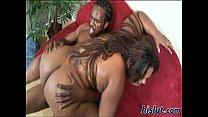 Ебут толстожопых похотливых толстожопых бабушек в их огромные сраки
