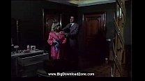 2 clip (1981) viciosa la y frãgida La