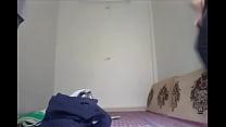Видео частная коллекция жена мжм
