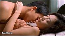 cheongchun (2000) – xvd xxx.harem.pt