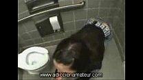 www.adiccionamateur.com online, español Porno