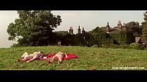2004 love summer in blunt Emily