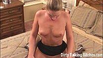 Your mistress rewards you with a POV blowjob