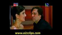 partner from kiss katrina Govinda