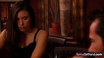 Lesbian Love Stories #6, Casey Calvert, Belle N...