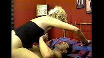 LBO - BreastWorx Vol32 - scene 2 - video 2