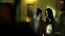 Shilpa Shukla Hot Scene in B.A. Pass Whatsapp(videofun.in), shilpa shetty xxx video mp4ww xex com pakistan real Video Screenshot Preview