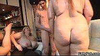 Порно фильм сватья с переводом фото 295-625