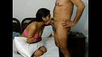 Cute Salma Rafiq Of Multan Pakistan blow job  923226712433 porn videos