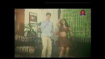 bangla garam masala video song (1) thumbnail
