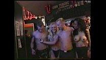 XXX sexorgy sexparty Videos Sex 3Gp Mp4