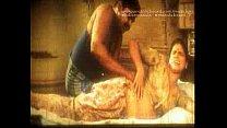 aunty oil massage porn videos