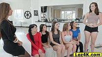 Скачаоь порно фильмы ретро винтаж