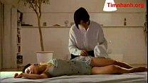 Korean story sexy porn videos