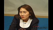 Bukkake Highschool Lesson 14 4/4 Japanese uncensored blowjob porn videos