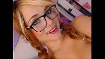 webcam la en masturba se colombiana hermosa Mona