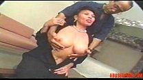 Mature Asian Threesome Ypp, Free Mature Porn 17 - abuserporn.com porn videos