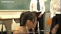 horny teacher seduce student 09 porn videos
