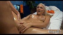 Красивое порно сняли с двумя симпатичными девушками 1 м