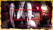 Morgana Pendragon Priestess Of Avalon Live Web ...