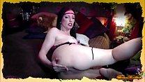 morgana pendragon priestess of avalon live web cam show recording