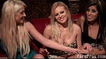 Party Sluts Bang Male Stripper.2 thumbnail