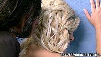 Brazzers - Hot lesbian prison sex porn videos