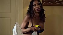 Shanola Hampton - Shameless (2011) Temp 1 Epis 2