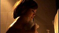 Koo Jin Tem Niew (2013) 1 thai erotic movie