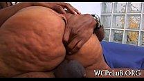 Зрелой женщины первый анал порно онлайн