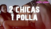 www.muchacandela.com chochitos de Lucha