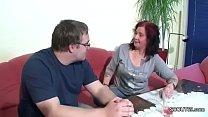 Бразильское порно группа телеведущая