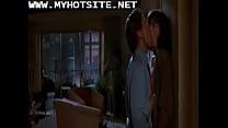 Jeanne Tripplehorn Sex Scene