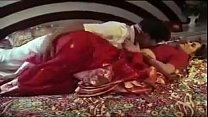 Hot Bgrade Actress Romance Scene In Fastnight
