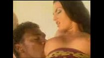Sandra orlow nude