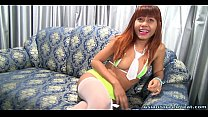 Asian Girl Manao thumbnail