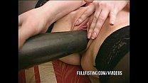Русское порно вечеринка молодые