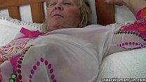 Смотреть порно с большими попами и грудями