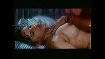 xvideos.com - suck boob round Reshma