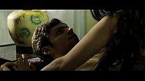 B.A. Pass sex scene compilation Boy fuck aunty, chodu didi hindi Video Screenshot Preview