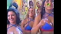 sabadaco de carnaval 2006 putaria na tv.mp4