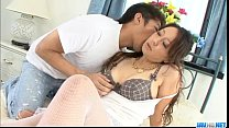 tai phim sex -xem phim sex Ruhime Maiori Asian milf fucked in rough ways