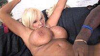 cum anal amateur Sexy