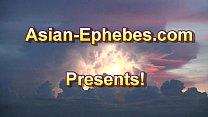 Asian Ephebes - KOT & NOTE  Queen's Party