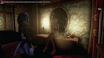 Whorecraft Chapter 2 Episode 2 Full Gameplay HD PART 3-3 thumbnail