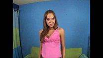 Nika Noire audition porn videos
