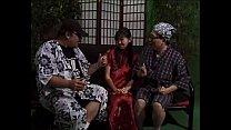 Javrar.us Japanese Fuckfest In A Gigantic Orgy porn videos