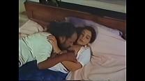 Indian Best hot Sex scenes porn videos
