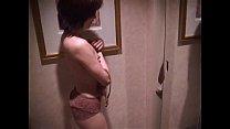 日本人ハメ撮り無修正動画 ハメ撮り可愛いJK 人妻・ハメ撮り専門|熟女殿堂